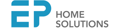 Energy-Partners-Home-Logo